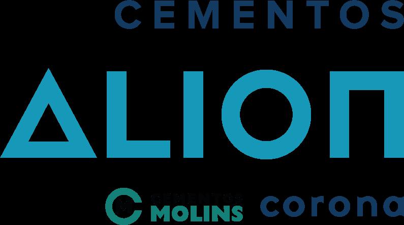 cementos alion