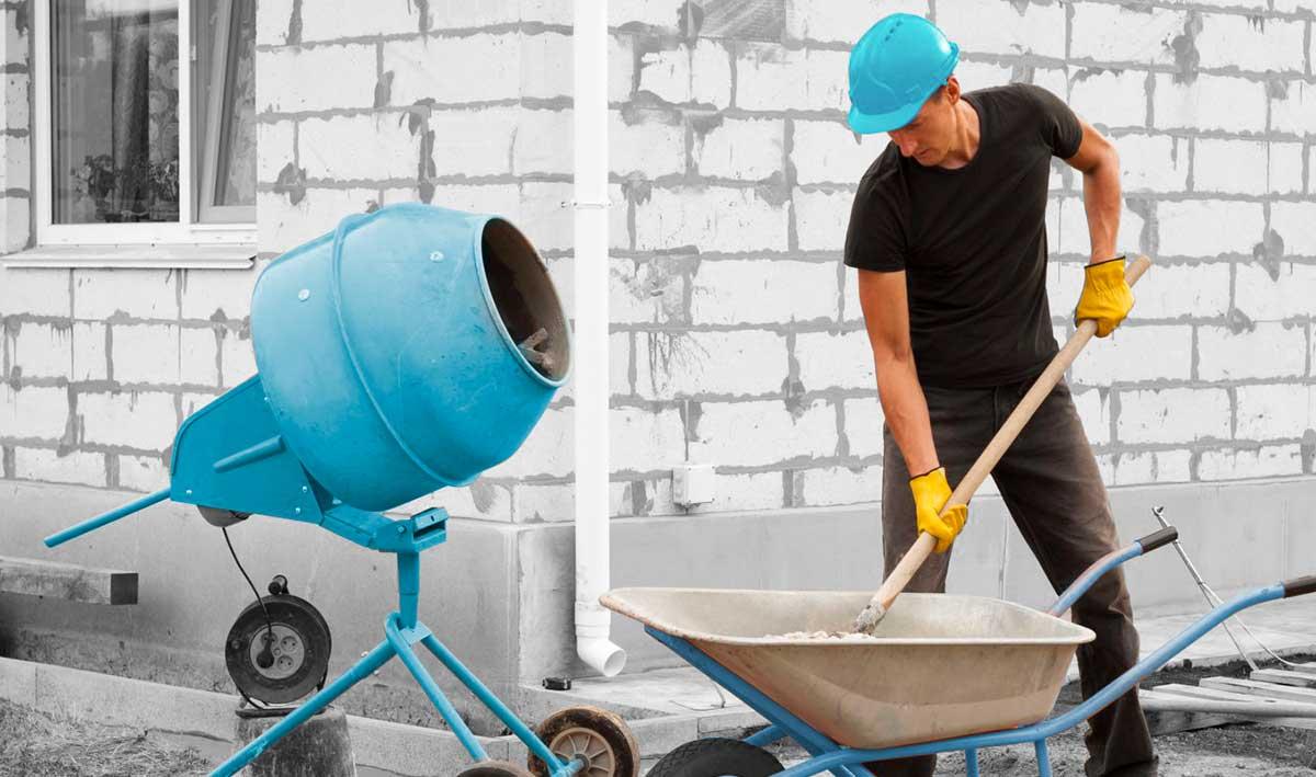 Lo que necesitas saber sobre concreto y mortero para construcciones siempre firmes con Cemento ALIÓN