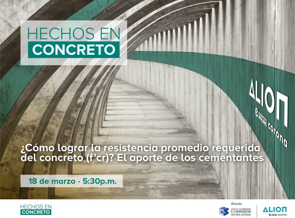 cementos colombia